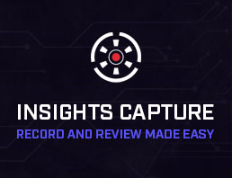 Insights Capture