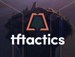 TFTactics.gg TFTactics Tile - Free Game Cheats